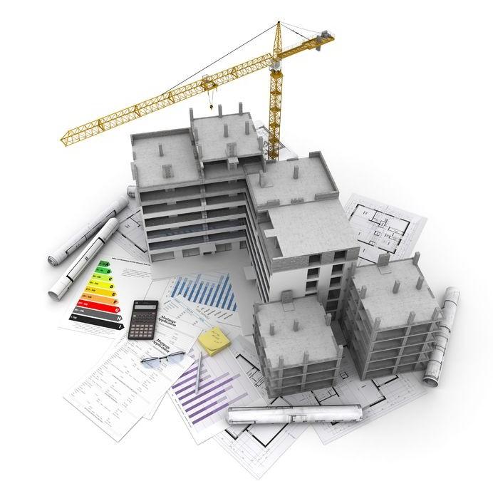 investissement immobilier programme loi pinel