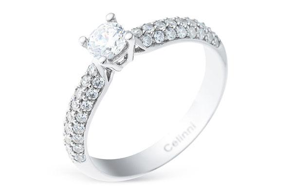 vente de diamant à Paris