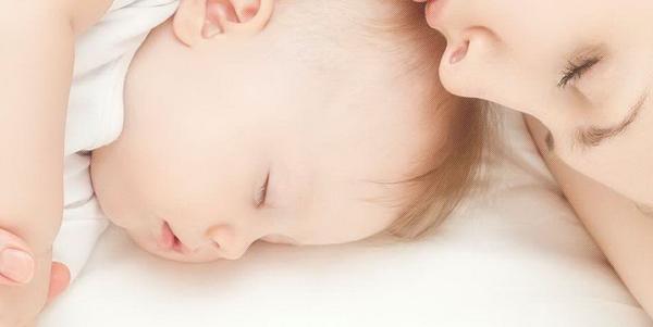 boutique de matelas pour bébé