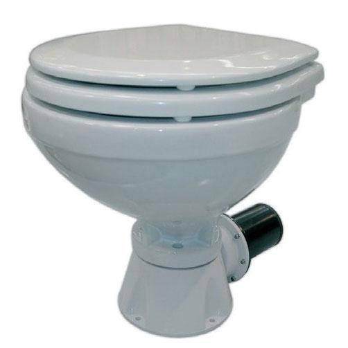 wc bateau