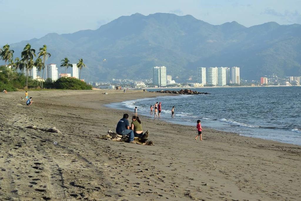 Vacances Mexique en famille
