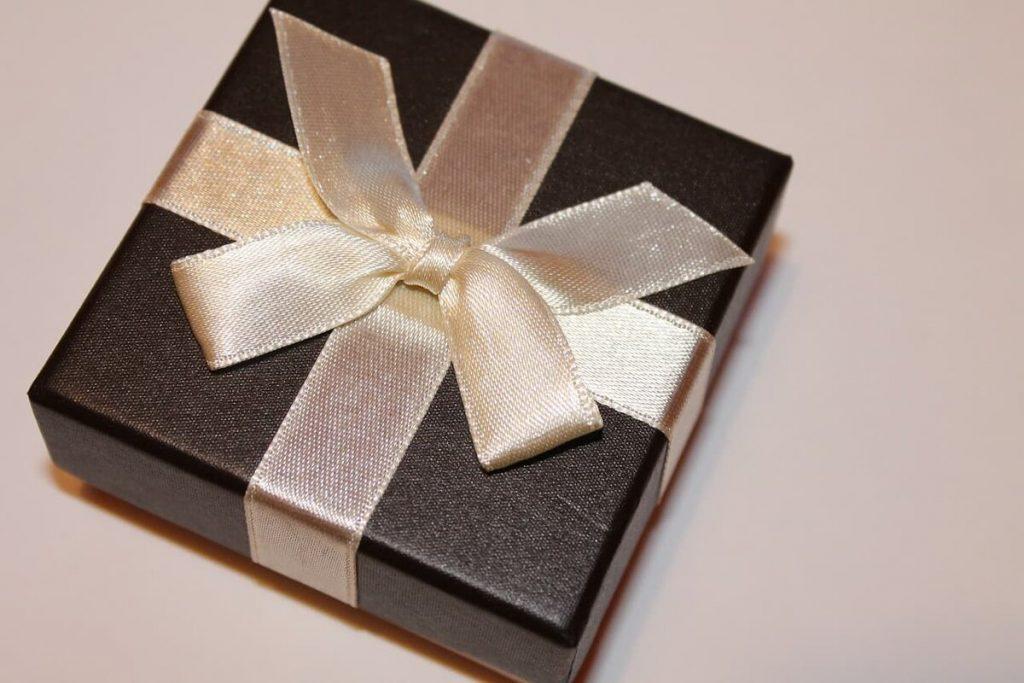 cadeaux fêtes des pères